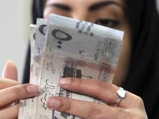 التمويل والعقارات والرهن العقاري